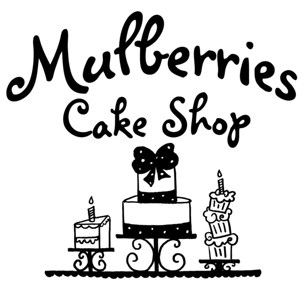 Mulberries Cake Shop Hours